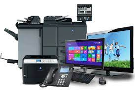 Office & Business Supplies