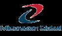 Micorazon Global